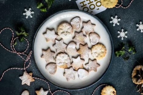recette Sablés de Noël des neiges-4