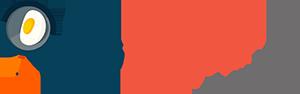 idee-logo-1